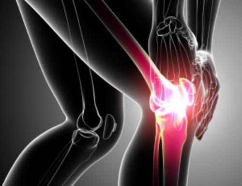 The Amazing Knee – Info from the Top Beverly Hills Orthopedic Surgeon