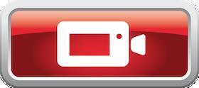 VideoButton2