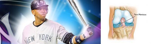 Best Orthopedic Surgeon Los Angeles