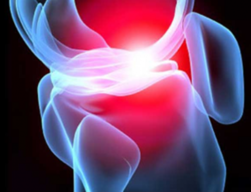Cartilage Restoration Procedures with a Top Los Angeles Orthopedic Surgeon