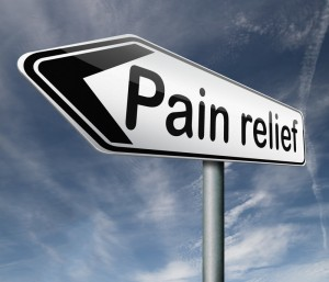 pain-relief2-300x257