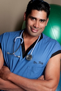 Dr. Raj Best Orthopedic Doctor In Los Angeles & Beverly Hills, CA