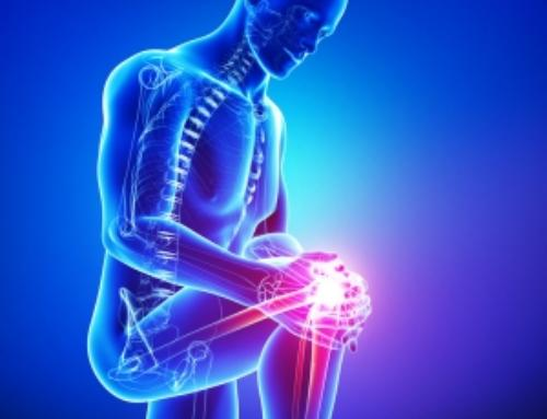 Stem Cells for Knee Arthritis in Beverly Hills and Los Angeles