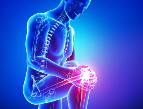 Knee Cartilage Restoration Procedures in Beverly Hills & LA