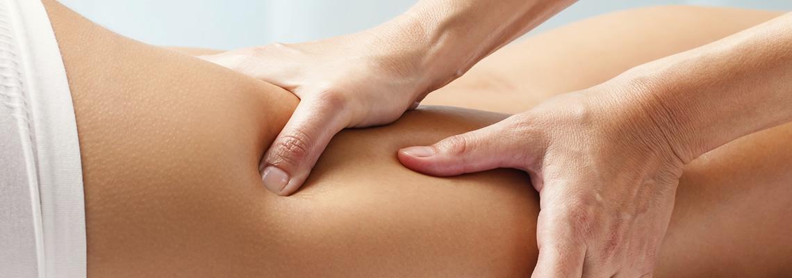 matt-roberts-soft-tissue-therapy-2