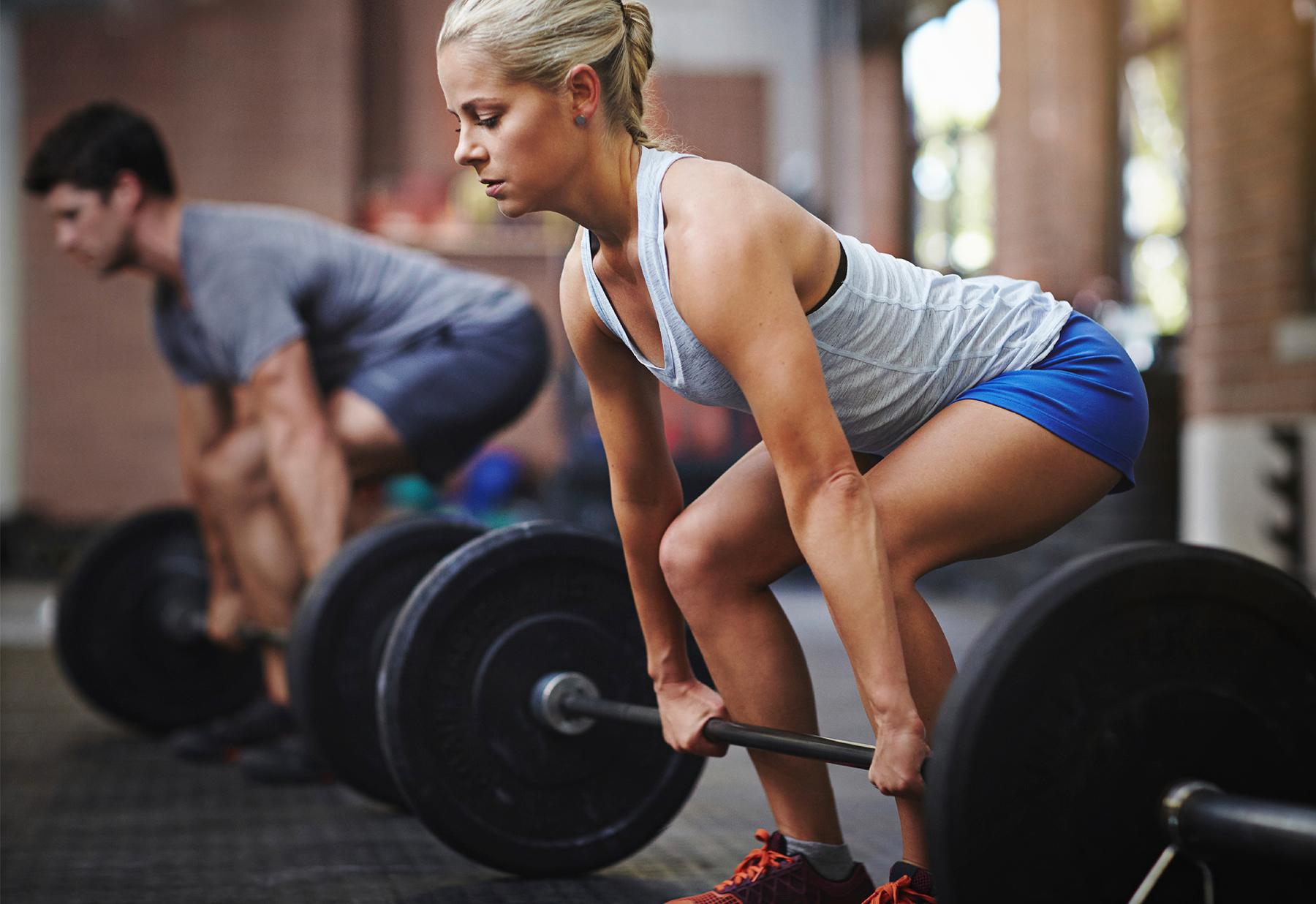 weight-vs-rep