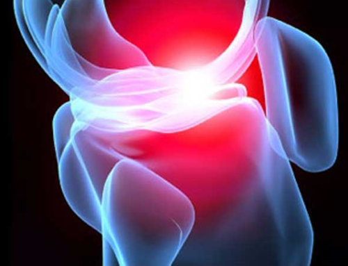 All About Cartilage Regeneration With Best Orthopedic Surgeon In Los Angeles