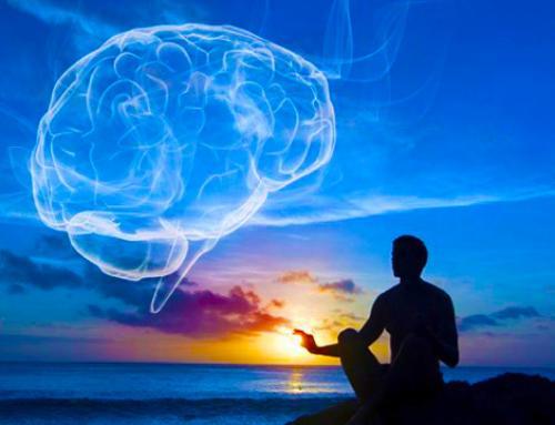 Meditation & Medication